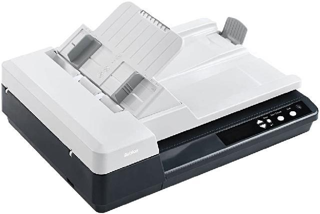 Сканер Avision AV620N