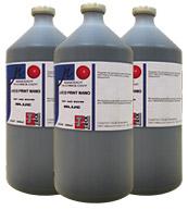 Чернила   J-ECO Print Nano NP-60102B Blue