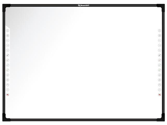 Интерактивная доска IQBoard DVT TQ060