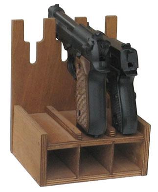 Купить Деревянный ложемент на 3 пистолета и обоймы в официальном интернет-магазине оргтехники, банковского и полиграфического оборудования. Выгодные цены на широкий ассортимент оргтехники, банковского оборудования и полиграфического оборудования. Быстрая доставка по всей стране