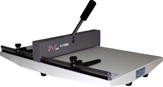 Перфоратор Vektor CP35M2
