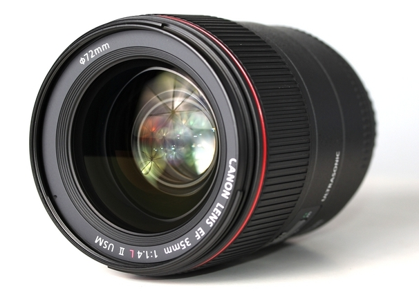 Купить Объектив Canon EF 35mm f/-1.4L II USM в официальном интернет-магазине оргтехники, банковского и полиграфического оборудования. Выгодные цены на широкий ассортимент оргтехники, банковского оборудования и полиграфического оборудования. Быстрая доставка по всей стране