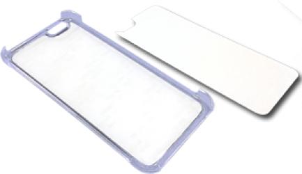 Купить Чехол для iPhone 6 пластиковый прозрачный в официальном интернет-магазине оргтехники, банковского и полиграфического оборудования. Выгодные цены на широкий ассортимент оргтехники, банковского оборудования и полиграфического оборудования. Быстрая доставка по всей стране