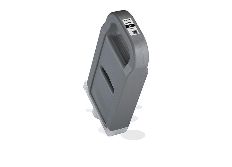Фото - PFI-710BK Black 700 мл (2354C001) sy16 black professional waterproof outdoor bag backpack dslr slr camera bag case for nikon canon sony pentax fuji