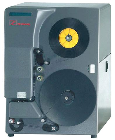 Купить Сканер Zeutschel ОМ 1400 в официальном интернет-магазине оргтехники, банковского и полиграфического оборудования. Выгодные цены на широкий ассортимент оргтехники, банковского оборудования и полиграфического оборудования. Быстрая доставка по всей стране