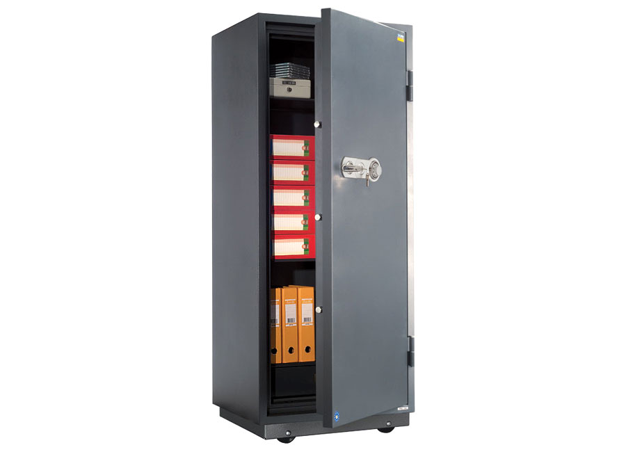 FRS 165T CL (FRS-173) цена