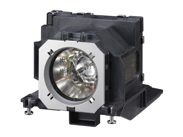 Лампа PT-VX505NE, PT-VX-500E, PT-VW435NE, PT-VW430E, PT-VW431DE free shipping lamtop 180 days warranty projector lamp with housing et lab80 for pt bx20 pt bx10