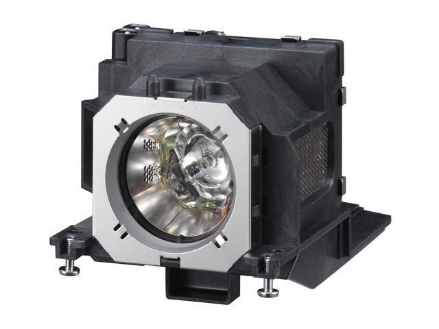 Лампа Panasonic PT-VX505NE, PT-VX-500E, PT-VW435NE, PT-VW430E, PT-VW431DE Компания ForOffice 31179.000