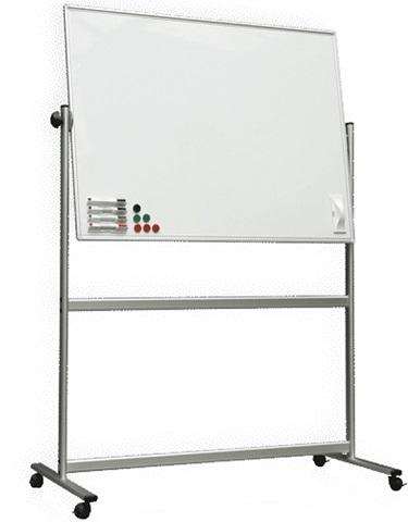 Комбинированная доска GBG SPK 100x180