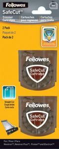 Купить Нож для резаков Fellowes Neutron, Proton, Electron в официальном интернет-магазине оргтехники, банковского и полиграфического оборудования. Выгодные цены на широкий ассортимент оргтехники, банковского оборудования и полиграфического оборудования. Быстрая доставка по всей стране