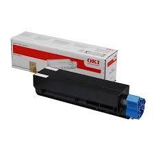 Тонер B432/512/MB492/562-12K-NEU (45807121) 200pcs 1 4w watt 12k ohm 12k metal film resistor 0 25w 1% rohs