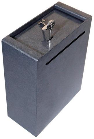 Купить Автомобильный сейф Bestsafe AC-2 в официальном интернет-магазине оргтехники, банковского и полиграфического оборудования. Выгодные цены на широкий ассортимент оргтехники, банковского оборудования и полиграфического оборудования. Быстрая доставка по всей стране