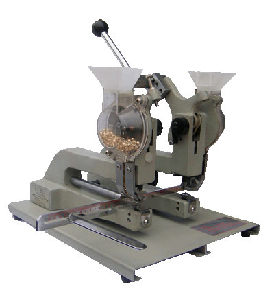 Joiner JYS-5.5 TWIN