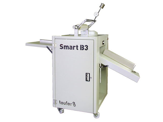SmartB3