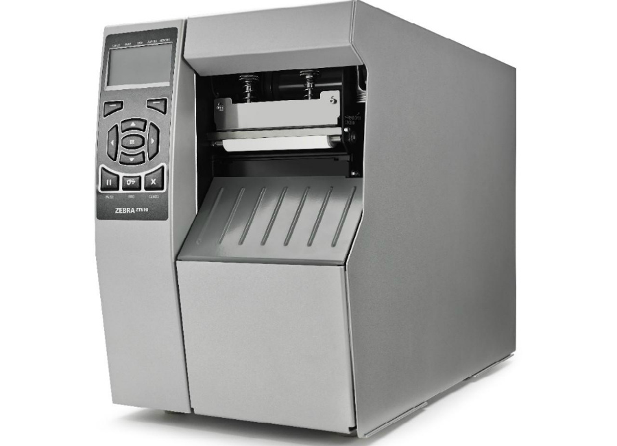 TT ZT510 (ZT51043-T0E0000Z) gletcher tt
