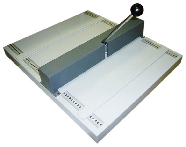 Vektor HC-460