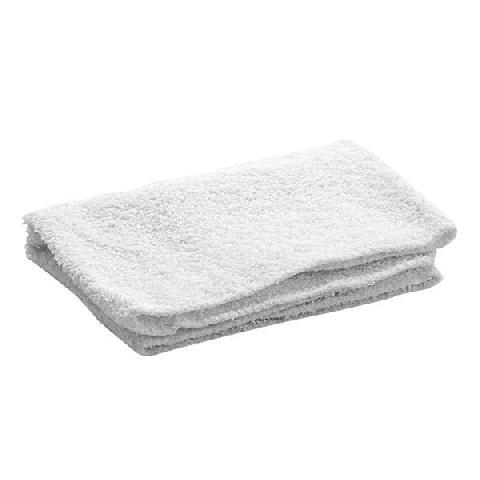 Karcher Комплект салфеток из махровой ткани