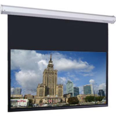 купить Premier Taurus 498x498 (16:9) (E 488x275/9 MW-PE/W) по цене 150983 рублей