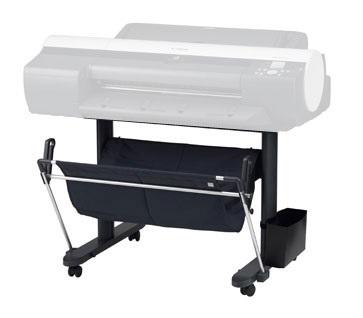 Напольный стенд для плоттеров Printer Stand ST-32 overload switch st 1 mr1 wp 01 insurance overcurrent protection device 20a printer parts