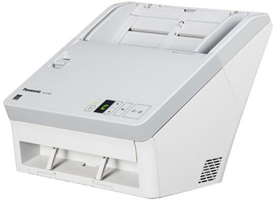 Сканер Panasonic KV-S1056-U (KV-SL1056)