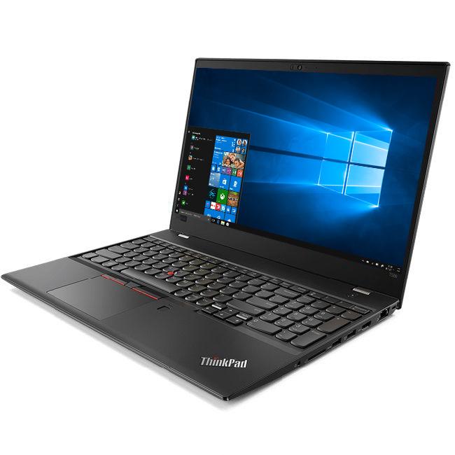ThinkPad T580 (20L9001XRT) цена и фото