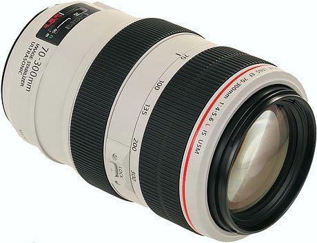 Купить Объектив Canon EF 70-300mm f/-4-5.6L IS USM в официальном интернет-магазине оргтехники, банковского и полиграфического оборудования. Выгодные цены на широкий ассортимент оргтехники, банковского оборудования и полиграфического оборудования. Быстрая доставка по всей стране