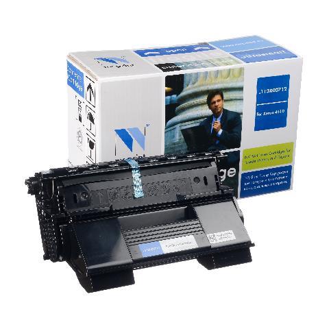 Картридж NV Print 113R00712