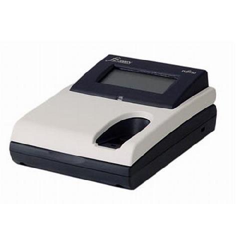 Скансервер   fi-5000N