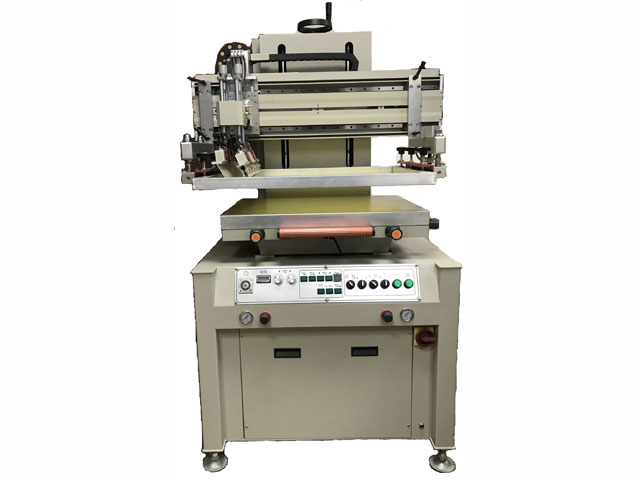 LM-Print SP-5070S
