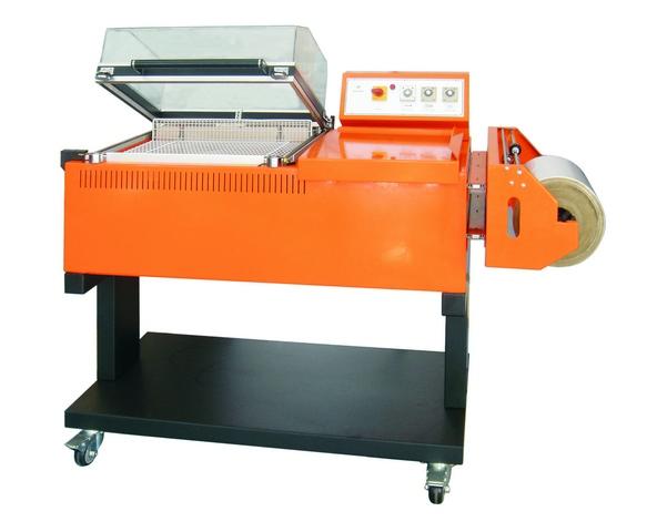 Купить Аппарат термоусадочный HL BSF-7060 в официальном интернет-магазине оргтехники, банковского и полиграфического оборудования. Выгодные цены на широкий ассортимент оргтехники, банковского оборудования и полиграфического оборудования. Быстрая доставка по всей стране