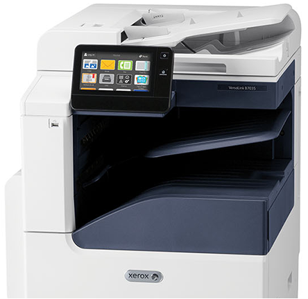 Xerox VersaLink B7025 (VLB7025_SS)