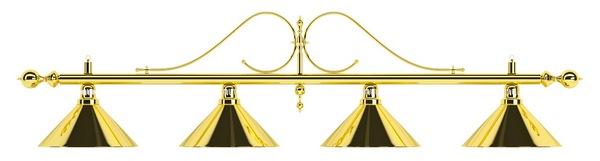 Купить Светильник Classic D35 (золотистый, 4 пл.) в официальном интернет-магазине оргтехники, банковского и полиграфического оборудования. Выгодные цены на широкий ассортимент оргтехники, банковского оборудования и полиграфического оборудования. Быстрая доставка по всей стране