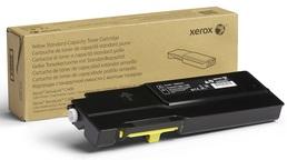 Купить Тонер-картридж Xerox 106R03521 Yellow в официальном интернет-магазине оргтехники, банковского и полиграфического оборудования. Выгодные цены на широкий ассортимент оргтехники, банковского оборудования и полиграфического оборудования. Быстрая доставка по всей стране
