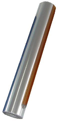 Фольга для горячего тиснения HX507 SP-S01 (640мм)