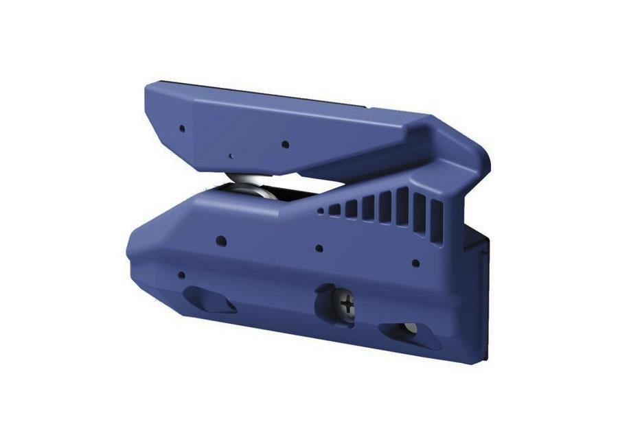 Сменное лезвие для авторезчика S902007 (C13S902007) yotat 1set refillable ink cartridge t6941 t6942 t6943 t6944 t6945 for epson surecolor t7200 t5200 t3200 with one time chip