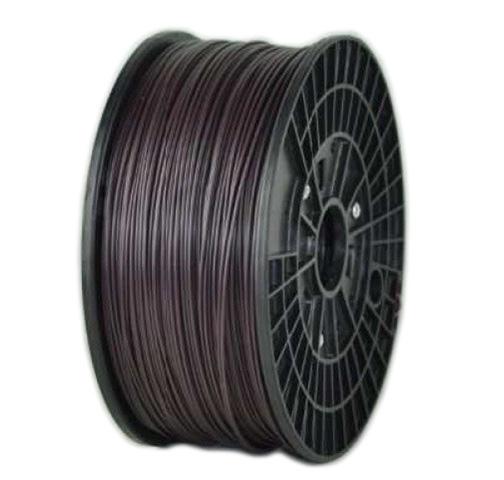 Пластик ABS коричневый пластик abs rf10xxeu0bb фиолетовый