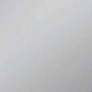 Пленка для термопереноса на ткань Forever Flex зеркальное серебро