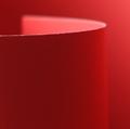 Купить Дизайнерская бумага Touche Cover матовая ярко-красная в официальном интернет-магазине оргтехники, банковского и полиграфического оборудования. Выгодные цены на широкий ассортимент оргтехники, банковского оборудования и полиграфического оборудования. Быстрая доставка по всей стране