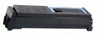 Тонер-картридж TK-540K картридж kyocera tk 540k 1t02hl0eu0