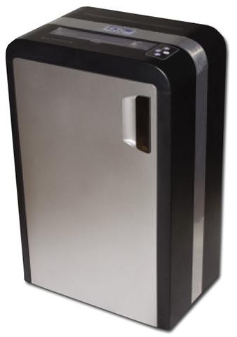 Шредер_Jinpex JP-870 C (2x10 мм)