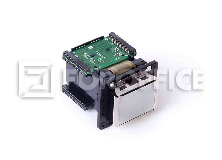 Печатающая головка для плоттеров JV34, TS34