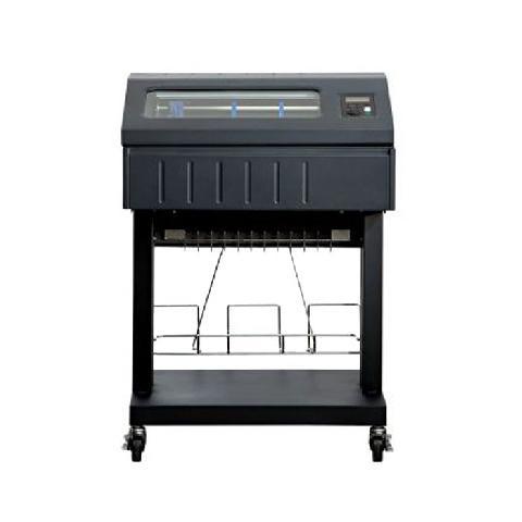 OKI MX8100-PED-EUR (9005838)