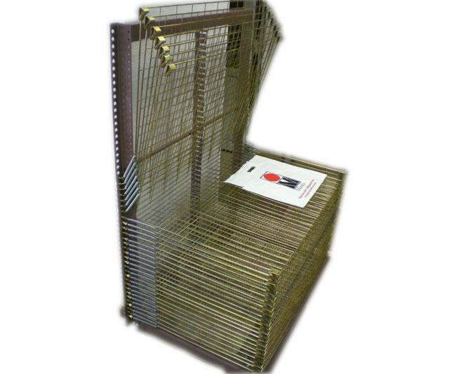 Купить Стеллаж для сушки оттисков SH-65100 в официальном интернет-магазине оргтехники, банковского и полиграфического оборудования. Выгодные цены на широкий ассортимент оргтехники, банковского оборудования и полиграфического оборудования. Быстрая доставка по всей стране
