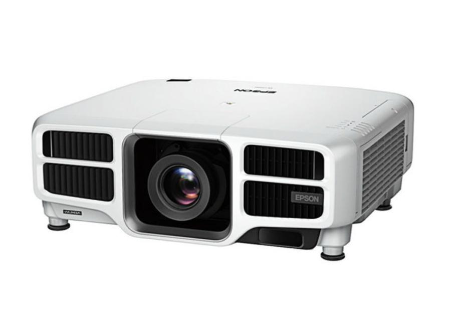 Epson EB-L1500U (V11H792040) epson eb 680