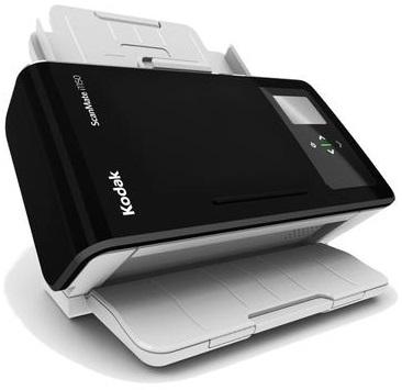 Сканер_Kodak i1150