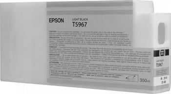 Картридж Epson C13T596700