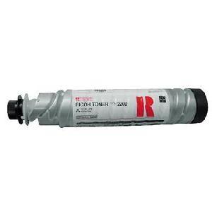 Тонер Ricoh 1230D (MP2000)