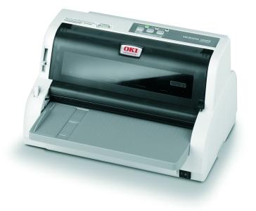 Модель ML5100FB-EURO, Производитель OKI 1