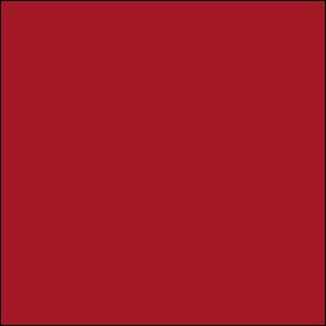 Пленка Oracal 641-30 1.26х50м Компания ForOffice 145.000