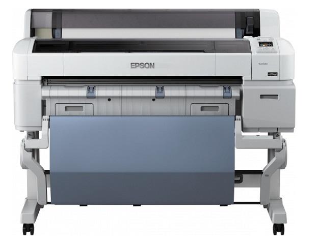 Epson SureColor SC-T5200 (C11CD67301A0)